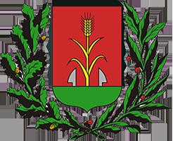 XV. kerület